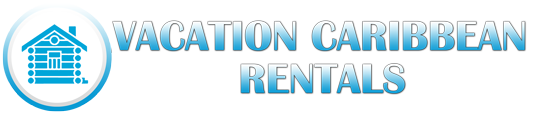 ponton vacation home rentals by owner