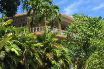 Puerto Rico Vacation Homes Rentals by Owner