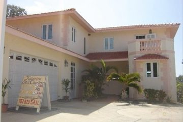 Rincon Vacation Home Rentals by Owner