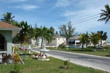 Caribbean Vacation Home Rentals by Owner