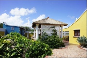 Aruba Vacation Home Rentals by Owner