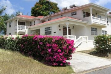 Barbados Vacation Home Rentals by Owner