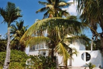 Eleuthera Island Vacation Home Rentals by Owner