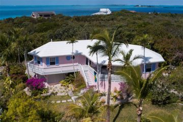 North Abaco Vacation Home Rentals by Owner