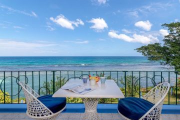 Ocho Rios Vacation Homes