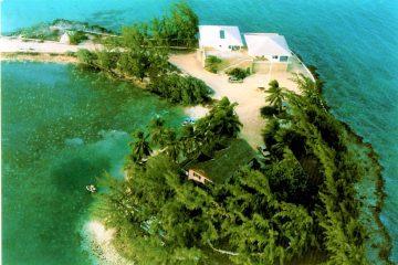 Exuma Vacation Rentals