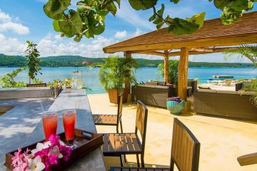 Discovery Bay Vacation Rentals