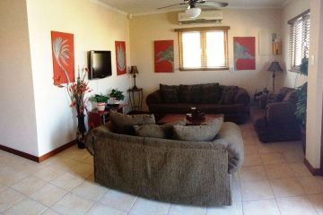 Aruba Vacation Rentals by Owner