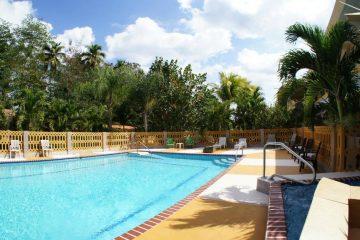 Rincon Vacation Rentals