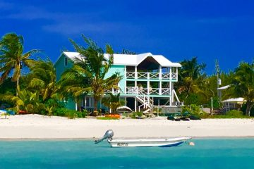 Eleuthera Island Vacation Rentals by Owner