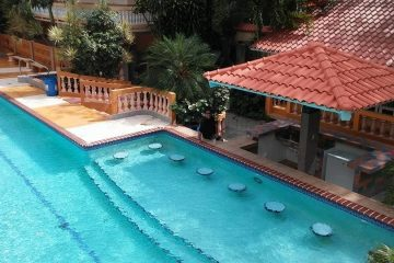Puerto Rico Vacation Rentals by Owner