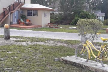 Abaco Vacation Rentals