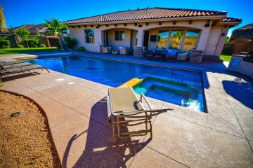 Saint George Vacation Rentals by Owner