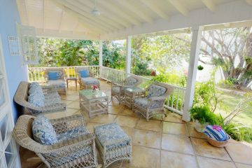 Ocho Rios Vacation Rentals