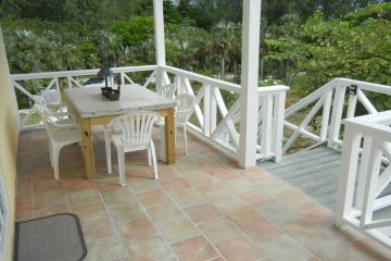 Bimini Vacation Homes by Owner