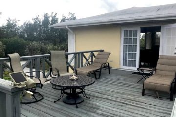 Bimini Vacation Rentals by Owner