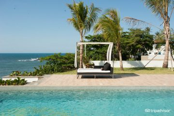 La Romana Vacation Homes by Owner