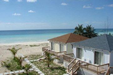Grand Bahama Vacation Rentals