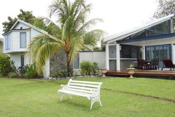 Port of Spain Vacation Rentals