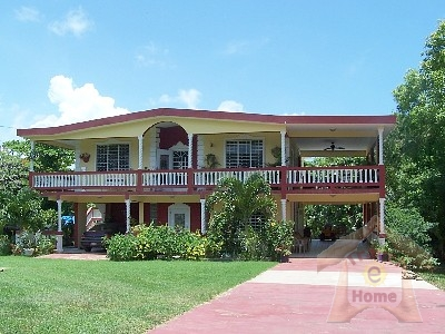 - Holiday Rentals - Rent Nightly, Weekly, Monthly